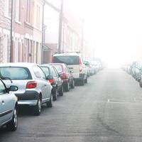 На 75 улицах Москвы с платной парковкой будет использоваться дифференцированный тариф