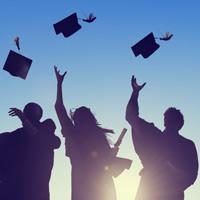 В 2016 году опорные университеты получат субсидии в сумме 100-150 млн руб. на реализацию программ развития