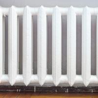 Предлагается установить наказание за неподготовку схем теплоснабжения