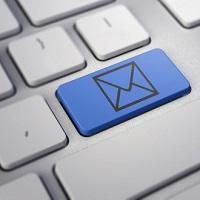 Бизнесменам рекомендовали проверить, доходят ли до них электронные документы от налоговиков