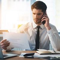 Налоговой ответственности за непредставление в инспекцию пояснений не предусмотрено