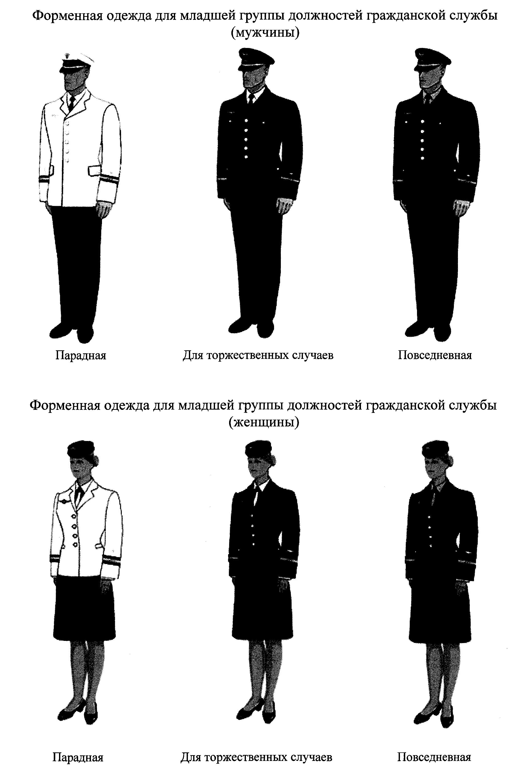 http://www.garant.ru/files/3/0/1098803/pict566-71526346.png