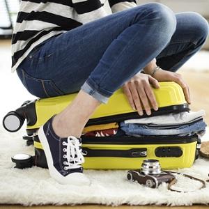 Какие товары можно привезти с собой из заграничного путешествия: разрешенные объемы и ограничения
