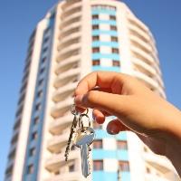 ОП РФ: институт управления общим имуществом многоквартирных домов работает неэффективно