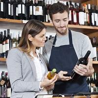 Росалкогольрегулирование начнет проводить контрольные закупки алкоголя