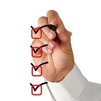 Особые условия применения административного наказания могут распространить на всех предпринимателей