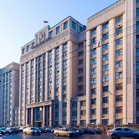 В ходе весенней сессии Госдума уделит особое внимание направленным на развитие цифровой экономики и борьбу с финансовыми мошенниками законопроектам