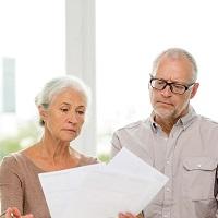 Минтруд предложил оптимизировать порядок установления и выплаты пенсионного обеспечения