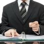Когда искажение отчетности не является основанием для штрафа?