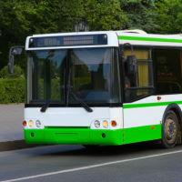 """Проезд в автобусе можно подтвердить билетом, оформленным как """"прежний"""" БСО"""
