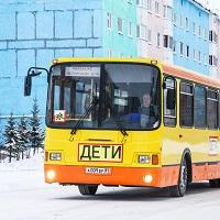 Обеспечение регионов автомобилями скорой помощи и школьными автобусами предлагается включить в нацпроекты