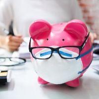 Расходы на проведение исследований на наличие у сотрудников COVID-19 можно учесть при налогообложении прибыли