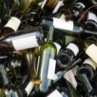 Перечень спиртовых препаратов, которые нельзя разливать в большую тару: уничтожен и вновь возрожден