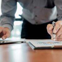 Росстат вновь обновил формы отчетности для муниципальных образований