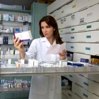 Работа с системой МДЛП в вопросах и ответах участников прямых линий по теме упрощения маркировки лекарств