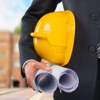 Установлены требования к участникам закупок по Закону № 223-ФЗ, организуемых для завершения строительства объектов обанкротившихся застройщиков