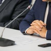 Актуализирован перечень сводов правил и национальных стандартов по обеспечению соблюдения требований техрегламента о безопасности зданий и сооружений