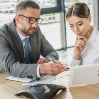 5 новшеств, вступающих в силу 1 июля: о чем нужно знать бухгалтеру бюджетной сферы