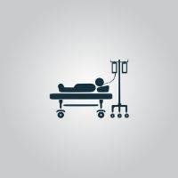 Для плановой госпитализации потребуется наличие прививки от коронавируса
