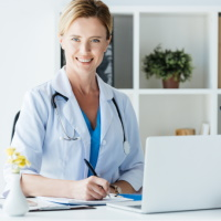 Обновлен стандарт медпомощи при аденоме простаты