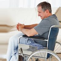 Предоставление земельного участка инвалидам для индивидуального жилищного строительства должно осуществляться без аукциона