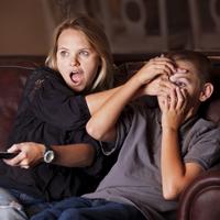 Рекламу запрещенных к показу в дневное время телепередач могут ограничить