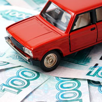 Программа утилизации старых автомобилей будет продлена на 2015 год