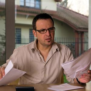 Заявление на предоставление вычета при покупке квартиры