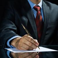 Применение института присяжных заседателей могут расширить