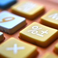 Изменился порядок направления физическим лицам налоговых уведомлений на уплату имущественных налогов