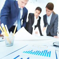 ФАС России разработала Стандарт закупочной деятельности для отдельных видов юридических лиц