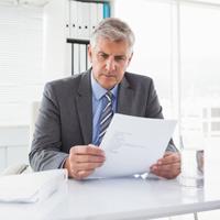 Требования к активам управляющих компаний могут быть ужесточены