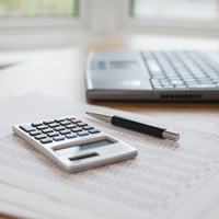 Утрата права на ПСН не всегда влечет переход на общую систему налогообложения