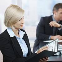 """Бизнес-омбудсмен выступает за расширение сферы применения """"надзорных каникул"""" для бизнеса"""