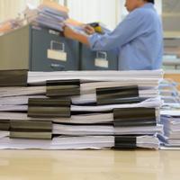 ФНС России направила в налоговые органы рекомендуемую форму справки об освобождении от НДФЛ матвыгоды от экономии на процентах