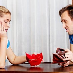 Отсутствие имущества у должника – не повод отказывать ему в банкротстве