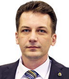 Лев Глухов