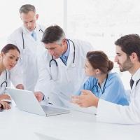 Госдума отклонила законопроект об ужесточении ответственности медиков