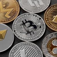 Доходы от криптовалют учитываются при налогообложении прибыли
