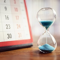 Казначейство рекомендует заказчикам обеспечить постановку на учет принимаемых бюджетных обязательств до 25 сентября