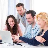 Определены правила регистрации в ЕИС участников закупок по Закону №44-ФЗ и ведения единого реестра участников закупок