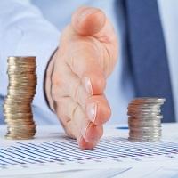Субсидия на госзадание и средства ОМС: как разделить расходы по содержанию имущества?