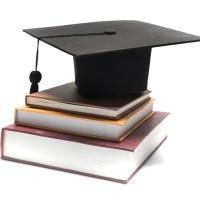 Утвержден доклад Правительства РФ о реализации госполитики в сфере образования в 2018 году