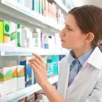 Потребовать аннулирования фармлицензии аптечного киоска может не только региональный ОУЗ, выдавший лицензию, но и Росздравнадзор