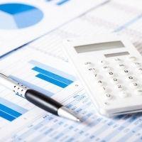 Подготовлен проект фиксированных размеров страховых взносов на 2021-2023 годы