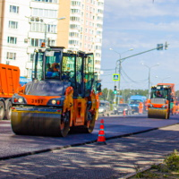 Разработан порядок заключения и исполнения контрактов жизненного цикла в отношении автомобильных дорог
