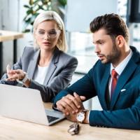 Расширен функционал портала онлайнинспекция.рф для работодателей