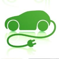 Минфин России разъяснил порядок расчета акцизов на электромобили