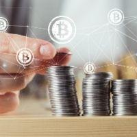 Налоговая служба дала разъяснения по вопросу налогообложения НДС операций по купле-продаже прав на цифровую валюту
