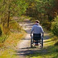 Упрощен порядок получения технических средств реабилитации для инвалидов